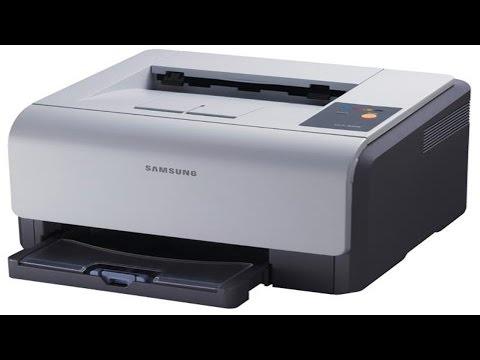 Clique e veja o vídeo Curso Manutenção de Impressoras a Laser