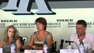 видео Трудно быть Макфолом. Почему «продвижение демократии» в России потерпело неудачу?