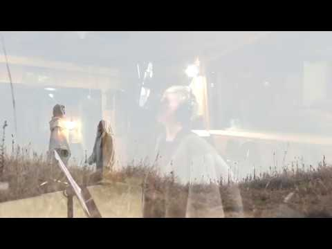 Daughters of the King - Daughter Arise Official Video