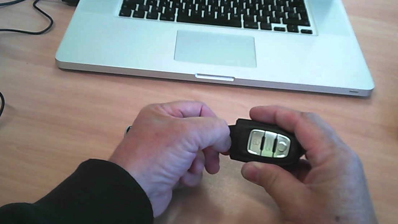2018 audi key fob. beautiful 2018 how to change the battery in an audi a5 remote key with 2018 audi key fob