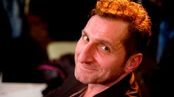 Gastkritiker Tim Seyfi - Berlinale Nighttalk 2017