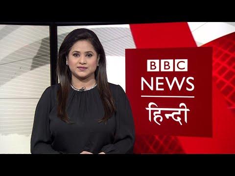 USA Elections: Donald Trump के मुक़ाबले कितने दमदार Joe Biden, Kamala Harris? BBC Duniya With Payal