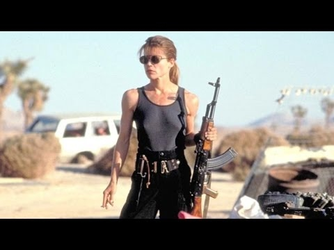 Best Action Movies 2017 Full Movie English Hollywood - Top Action Movies New 2017