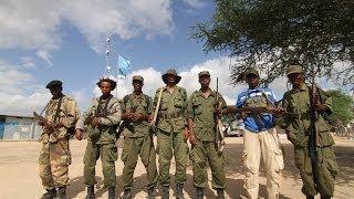 Jubaland Calanbaa u suran - Maalintii Ahmed Madobe la doortay May 15th