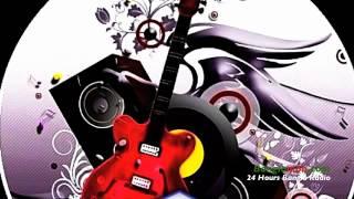 Video Ak Akasher Tara By Ayub Bacchu (Dj Mix) download MP3, 3GP, MP4, WEBM, AVI, FLV April 2018