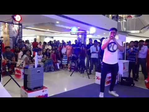 Karaoke Ae Dil Hai Mushkil | Ae Dil Hai Mushkil Movie | Arijit Singh | Covered By Mr.Vinay thumbnail