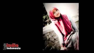 INDIE LAMPUNG Chandi Band - Hanya mimpi (lagu hits)