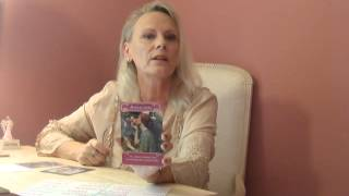 What's For July 3 - August 3, 2014? Angel Cards Reading With Grace