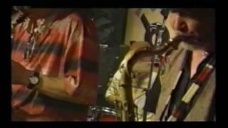 1999 furusawa