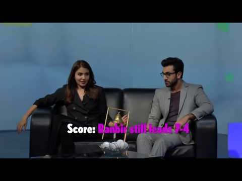 ADHM on Join The Game  Full Quiz