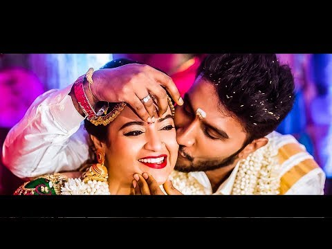 Suja Varunee Marriage \u0026 Reception Full Video   Actor Shivakumar - Bigg Boss Suja Varunee Wedding