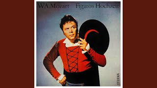 Le nozze di Figaro (The Marriage of Figaro) , K. 492: Act III Scene 5: Sextet: Riconosci in...