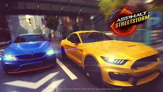 Amazing updates for asphalt in 2016-17|asphalt 8-xtreme-street storm|