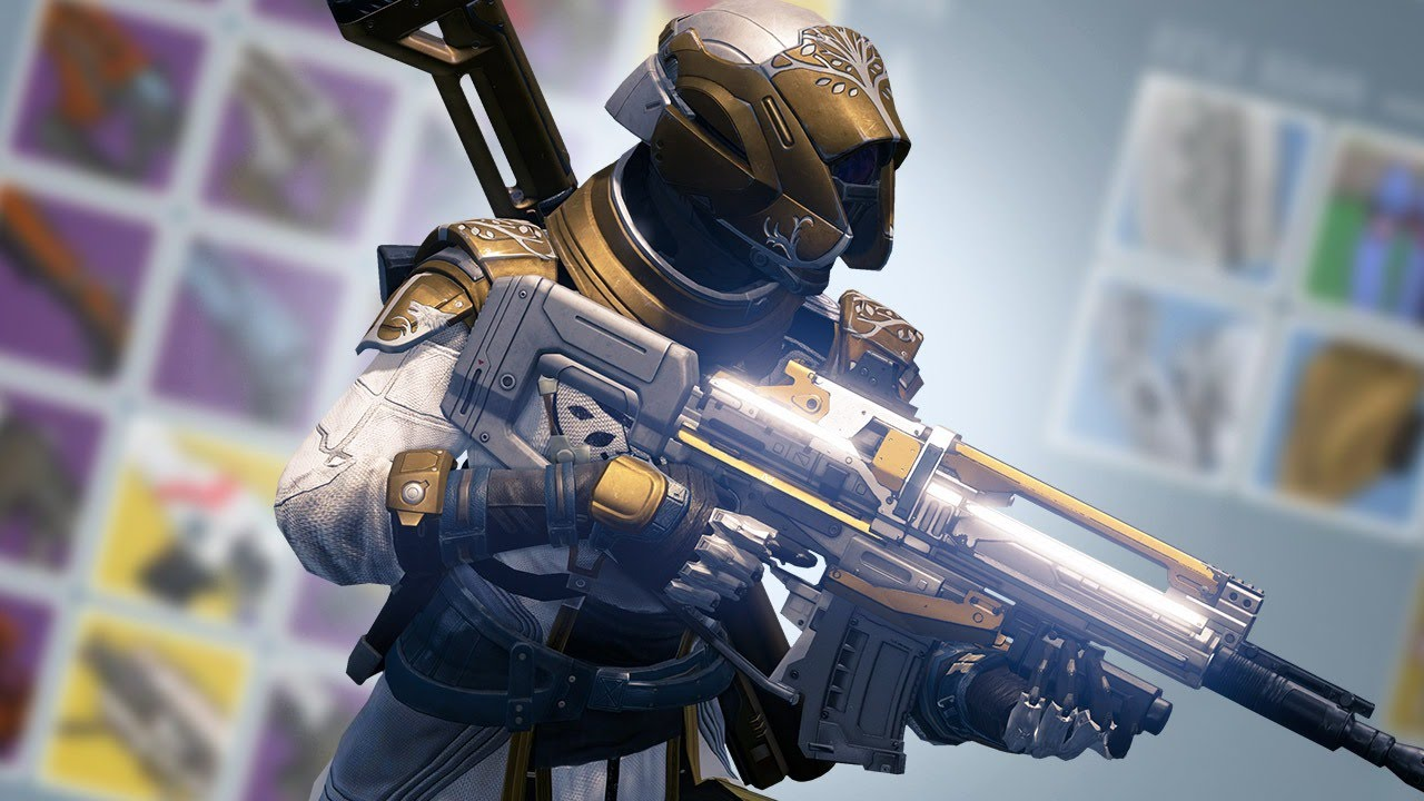 how to get bungie pc vault to work