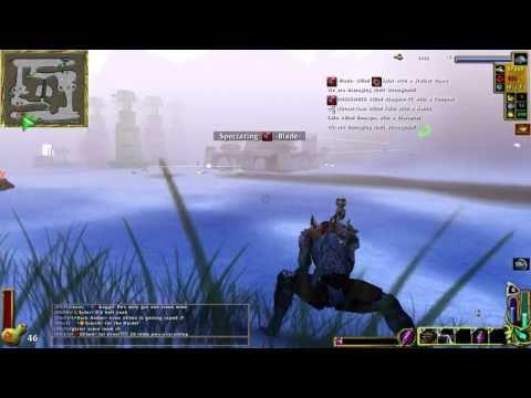 Hybrid - Mr Smith (Ultimatum) [HQ audio]