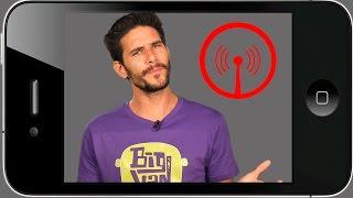 ¿Los teléfonos móviles son peligrosos para la salud?