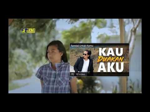 berbeza-kasta-by-thomas-arya|-official-music-vidio