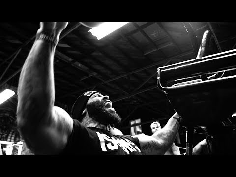 BEST OF WORKOUT WEDNESDAY VOL. 1
