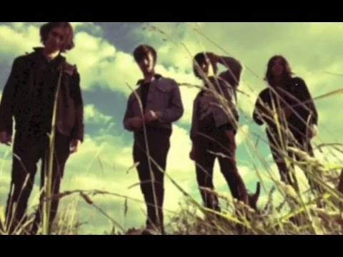 The Wytches - Digsaw  HD + FREE Download