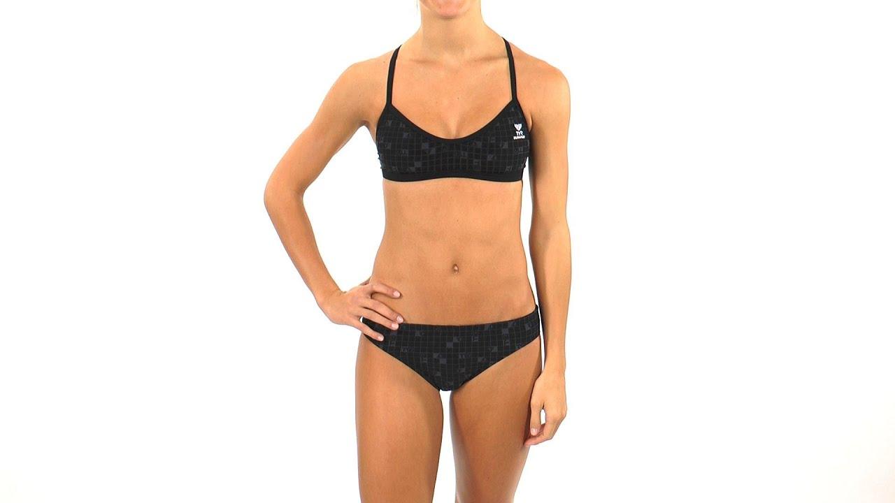 Work Out Bikini 82