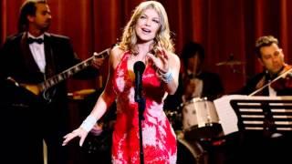 Fergie - Bailamos (Instrumental)