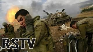 Operación Militar en Gaza se salda con un Soldado Israelita y un General de Hamas Muertos
