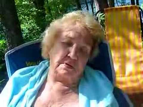 image Grannies gone wild watch them old bitches go