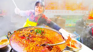 nuclear-chinese-street-food-noodle-tour-of-chongqing-china-5-insane-spicy-chinese-noodles