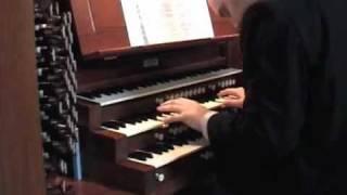 Rossini Figaro