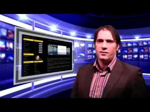 arenabetting-agen-sbobet-ibcbet-bolatangkas-338a.wmv - YouTube