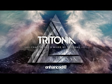 Клип Tritonal - Electric Glow (Arston Remix)
