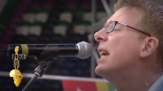 Скачать The Proclaimers I M Gonna Be 500 Miles Live 8 2005