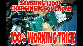 Micromax 279i charging error over voltage fake charging
