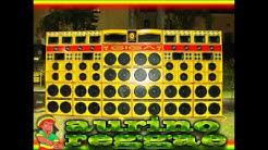Aurino Reggae vol 1 cd completo