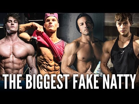 NATTY OR NOT - THE TRUTH