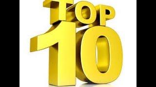TOP 10 Os Melhores jogos de mundo aberto para pc fraco