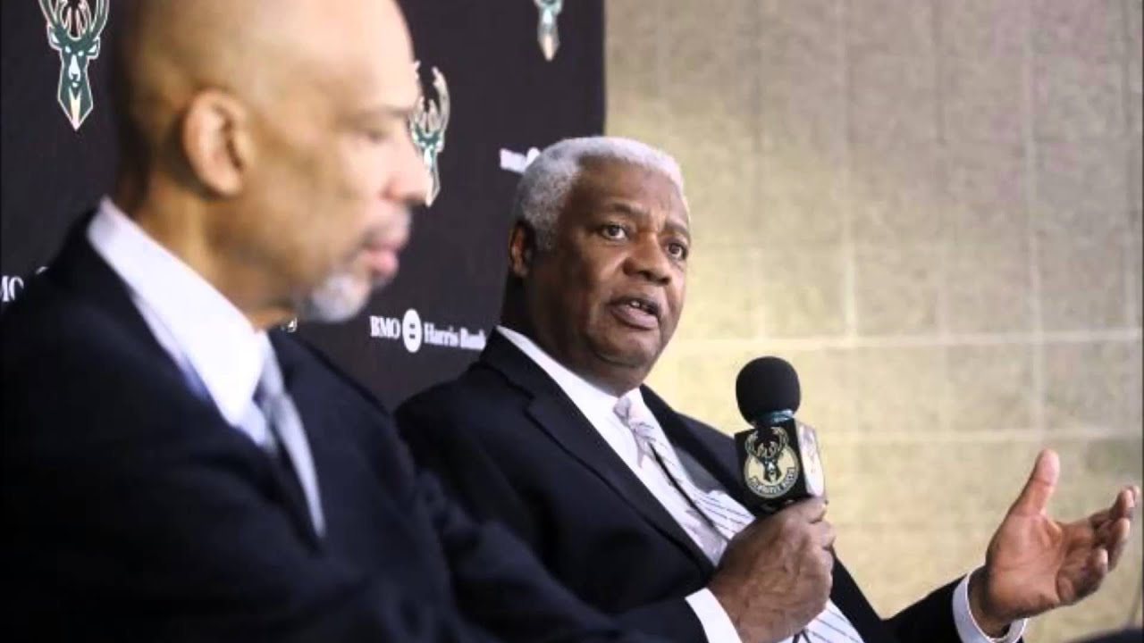 Oscar Robertson Criticizes Stephen Curry In ESPN Interview