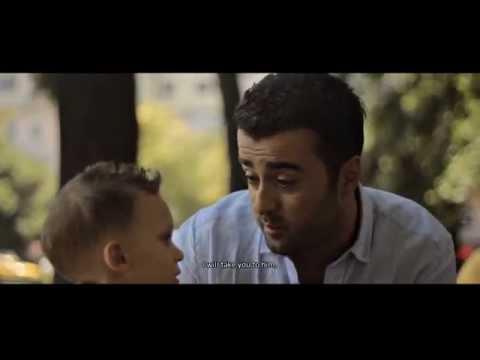 I Jashtligjshmi - Short Film (The Outlaw)