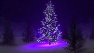 Christmas Songs Whitney Houston   Joy To The World Gospel