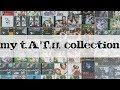 My T A T U Тату CD Collection mp3