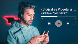 Müzik çalar indir türkçe