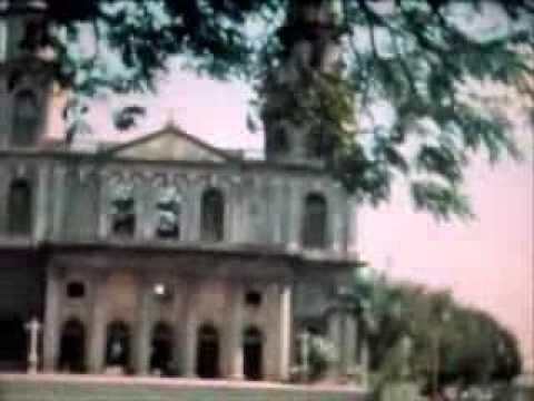 ΑΠΟΣΤΟΛΗ ΣΤΗ ΝΙΚΑΡΑΓΟΥΑ - NICARAGUA NO PASARAN-1985