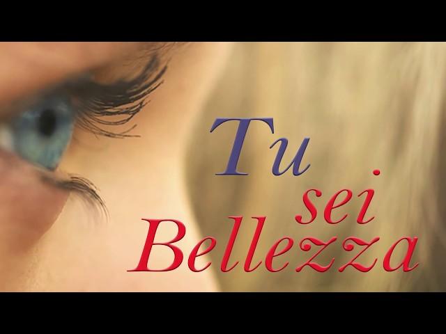 Tu sei Bellezza - San Siro 2019