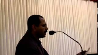 Devotional Song Pithave Anantha Nanmayaakum (പിതാവേ അനന്ത നന്മയാകും....)