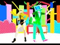 The Buggles  Bon Ton - Video Killed The Radio Star Remix By Albert