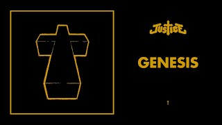 Download Justice - Genesis - † MP3 song and Music Video