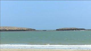 Somalie, RELANCE DU SECTEUR TOURISTIQUE