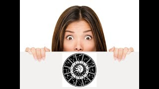 Евгений Луговкин. Секреты астрологии. Урок 2. Получение собственной натальной карты (гороскопа).