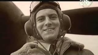 Война в небе 3  Лётчики истребители
