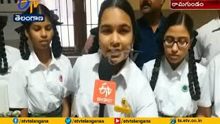 Ramagundam (TG) YouTube - TimelyTown in - News from your Town